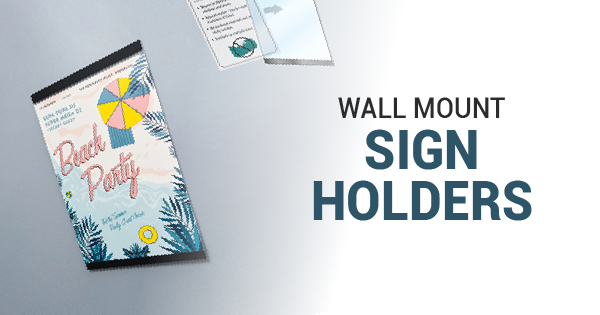 wall-mount-sign-holder.jpg