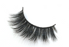 HAWAII LASH