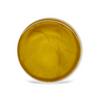 LYCON GOLD STRIP WAX