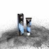 REFECTOCIL TINT BLUE BLACK #2