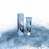 REFECTOCIL TINT DEEP BLUE #2.1