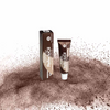 REFECTOCIL TINT BROWN #3