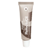 REFECTOCIL TINT LIGHT BROWN #3.1