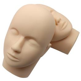 KIKI PRACTICE DUMMY HEAD