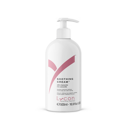 LYCON SOOTHING CREAM