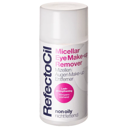 REFECTOCIL MICELLAR MAKEUP REMOVER
