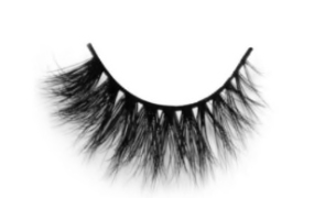 colombia-cat-eye.png