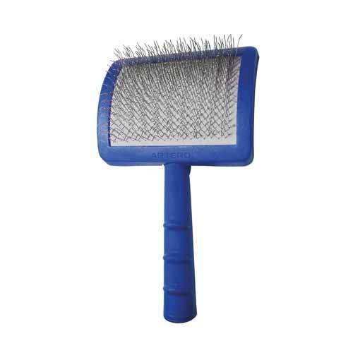 ARTERO Blue Giant Medium Slicker Brush