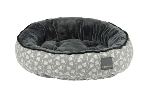 Fuzzyard Reversible Bed - Barossa