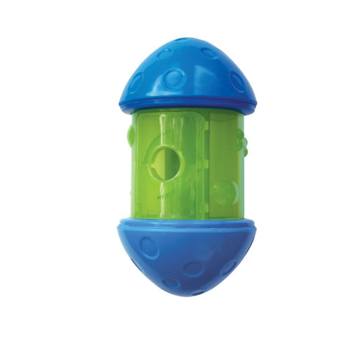 Kong Spin It Interactive Toy