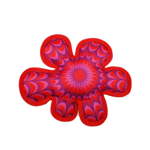 Kong Illusions Toy - Flower
