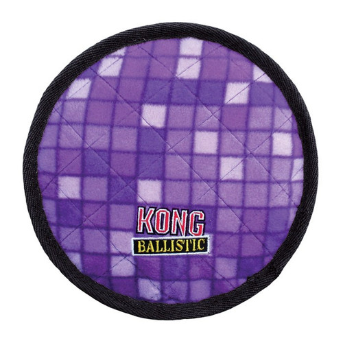 Kong Ballistic - Cookie Toy