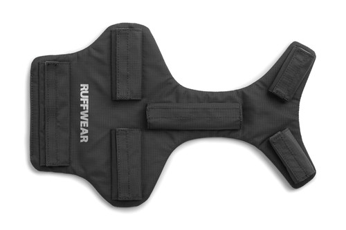 Ruffwear Brush Guard™ Chest Protection & Lifting Support for Harness