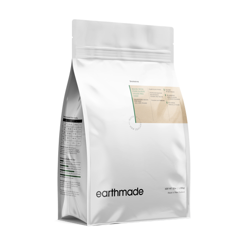 Buy 2 for 40% Off Earthmade Cat Dry Food