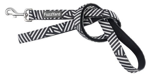 Fuzzyard Dog Lead - Northcote