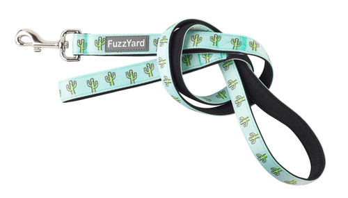 Fuzzyard Dog Lead - Tucson