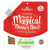 SALE Stella & Chewy's Marie's Magical Dinner Dust for dogs