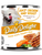 Buy 5 Free 1 Daily Delight Canned Dog Food Carton