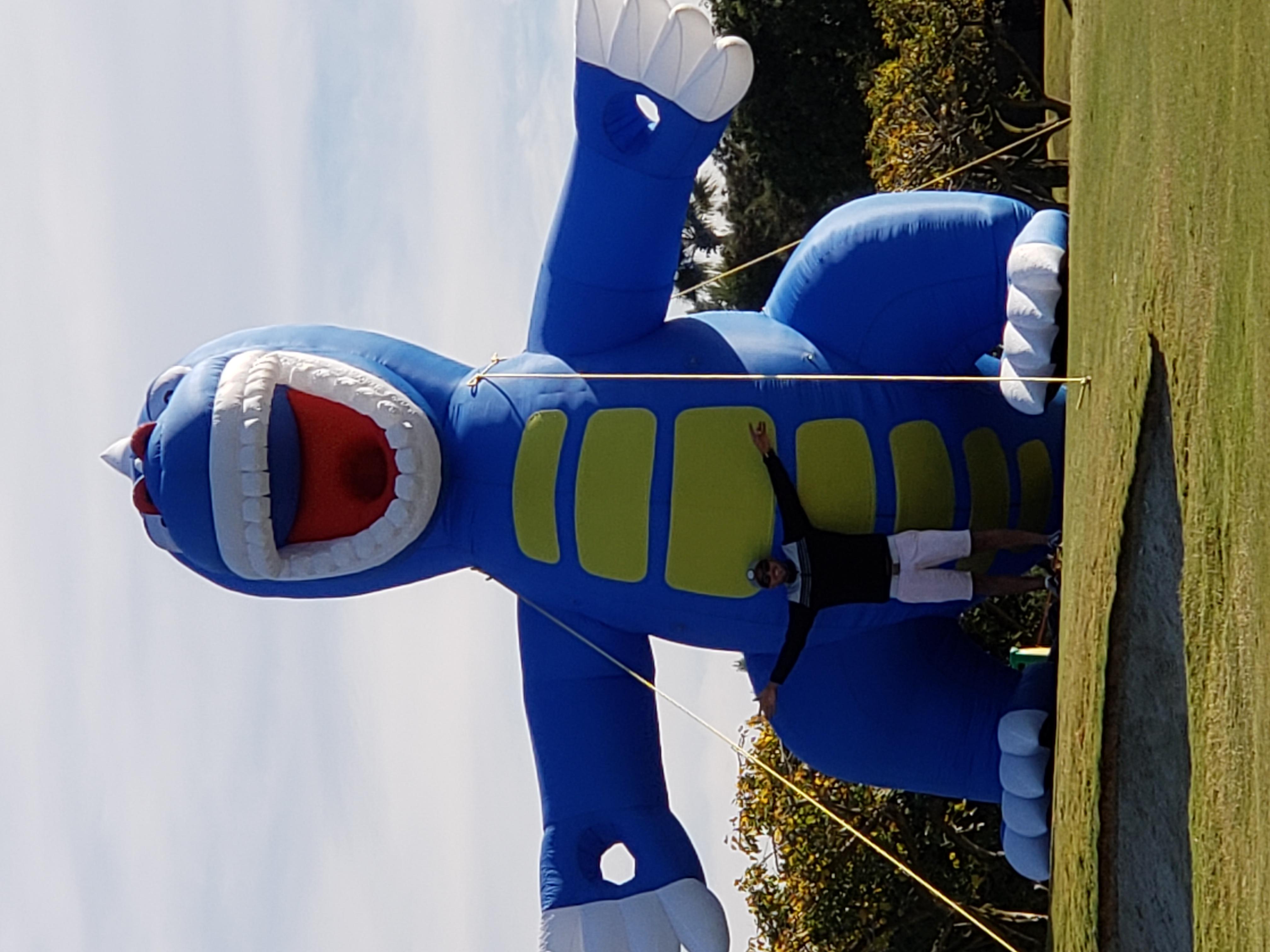 blue-dino2.jpg