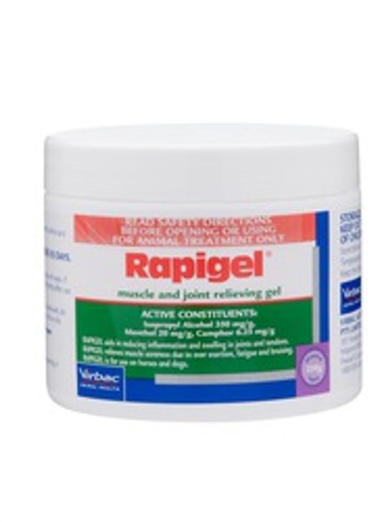 Virbac Rapigel 250g (8.8 oz)