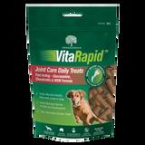 Vetalogica VitaRapid Joint Care Daily Treats For Dogs - 7.4oz (210g)