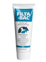 Filta-Bac Tube 120g (4.23 oz)