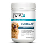 PAW by Blackmores Osteocare Joint Health Chews 500g (17.6 oz)