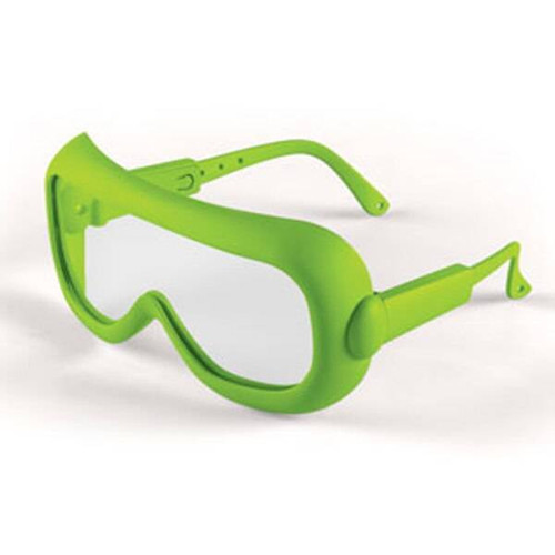 Learning Resources Learning Resources - Primary Science Lab-Style Glasses Goggles