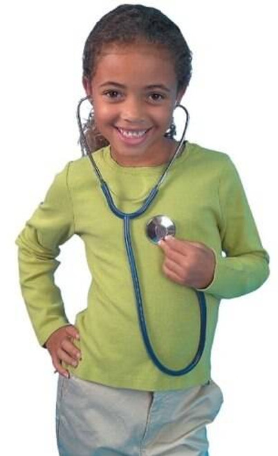 Learning Resources Childs working Stethoscope by Learning Resources