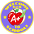Sticker Stocker 144 Welcome Back to School 30mm Stickers for Teachers, Parents and Party Bags