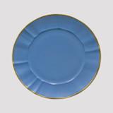 bluecharger