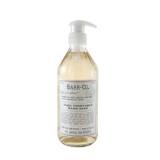 B-BARR-HAND-SOAP-2