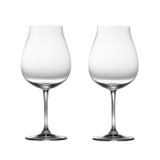 Riedel-Vinum-XL-Pinot-Noir-Glass-Set-of-2-0-0