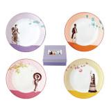 Bon-Voyage-Dessert-Set3_grande1