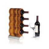 MT0667_Curvo Wine Rack_s
