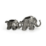 Frankli_Wild-Parading_Elephants_Candle_Holders-Pair-929_8