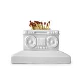 matchstrike_boombox_alt