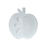 jonathan adler apple trivet-1