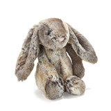 1262039-jellycat-woodland-bunny-a