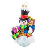radko-top-hat-frosty-1017943