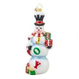 radko-frosty-joy-1017959