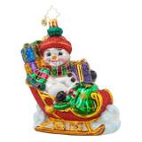 radko-frosty-sleigh-ride-1017623