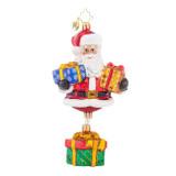 radko-bringin-gifts-n-joy-1017948