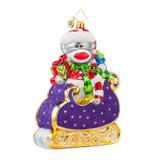 radko-monkey-sleigh-ride-1017670