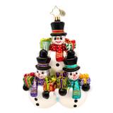 radko-threes-company-ornament-1017267