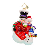 radko-merry-christmas-from-the-frosts!-ornament-1017192