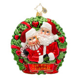 radko-loving-couple-ornament-1017317