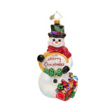 radko-snowtime-like-christmastime-1017470