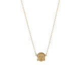 victoria-cunningham-bubbha-gold-diamond-necklace_grande