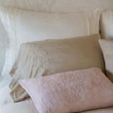 Bella Notte Josephine Accent Pillow